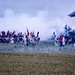 "2015_Reconstitution_bataille_Waterloo2015-398 • <a style=""font-size:0.8em;"" href=""http://www.flickr.com/photos/100070713@N08/18840160848/"" target=""_blank"">View on Flickr</a>"