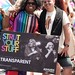LA Pride Parade and Festival 2015 067