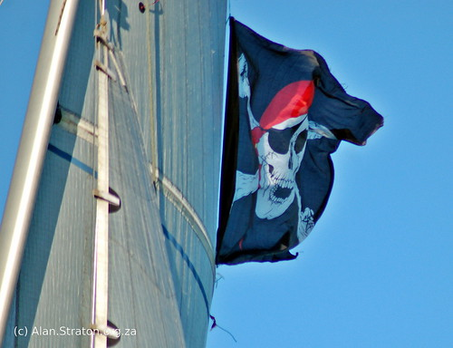 """2015 ABYC Closing of Season Sailpast • <a style=""""font-size:0.8em;"""" href=""""http://www.flickr.com/photos/99242810@N02/18862005780/"""" target=""""_blank"""">View on Flickr</a>"""