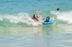Arraial do cabo (Mercedesdiaz) Tags: arraialdocabo riodejaneiro rj beach mar praia playa sea brazil brasil