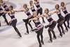 1701_SYNCHRONIZED-SKATING-125 (JP Korpi-Vartiainen) Tags: girl group icerink jäähalli luistelija luistella luistelu muodostelmaluistelu nainen nuori nuorukainen rink ryhmä skate skater skating sports synchronized talviurheilu teenager teini tyttö urheilu winter woman finland