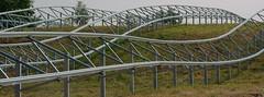 HFF (Happy FotoFoltaik) (jef doro) Tags: hff photovoltaikanlage photovoltaik kurven