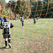 Nettie Soccer Event-4