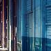Internet y las redes sociales hacen que 'Arte en la Red' sea un espacio expositivo dinámico. Las obras que conforman esta exposición muestran que la fuerza del Arte no entiende de fronteras físicas porque estas creaciones se pueden disfrutar prácticamente desde cualquier lugar de modo virtual, y con esta iniciativa también de forma física en la Casa de América. Para más información: www.casamerica.es/arte-en-la-red