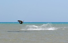 10.03.2017 (playkite) Tags: kite kiteboarding kitesurfing kiting kitelessons egypt gouna hurghada 2017 кайт кайтсерфинг кайтинг кайтбординг кайтшкола красное море египет хургада