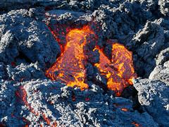 coul20 (loïcabadie) Tags: eruption pitondelafournaise laréunion réunion volcan lave