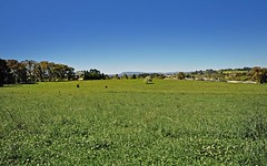 Lot 460 Darraby, Moss Vale NSW