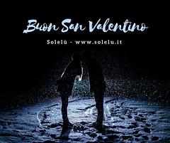 #14Febbraio #solelù Buon San Valentino (solelùbenessere) Tags: 14febbraio solelù