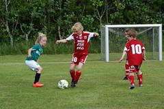 Sunds IF piger (Steenjep) Tags: fodbold football soccer girls team player sundsif sunds