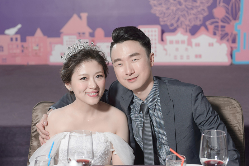 33052897320 f8cb527c4c o [台南婚攝]U&S/永康東東餐廳