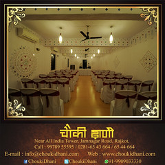 Business Conference | Meeting | Resort | Corporate Deals (ChoukiDhani) Tags: conference meeting business meets resort motel hotel restaurant arrange organize place luxury deals