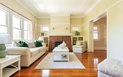 3 Moore Street, Roseville NSW