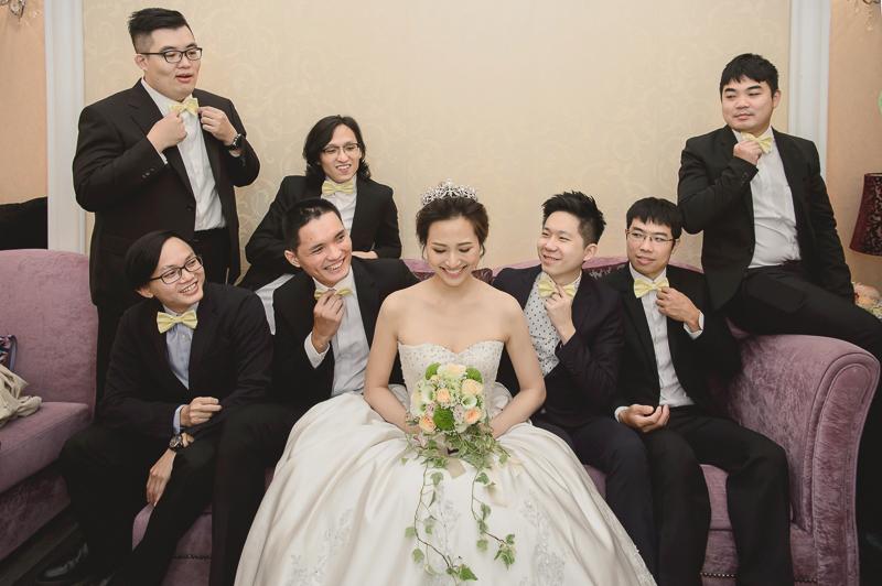大直典華,大直典華婚攝,大直典華婚宴,主持小吉,新秘瑋翎,婚攝,大直典華日出廳,加樂影像,MSC_0019