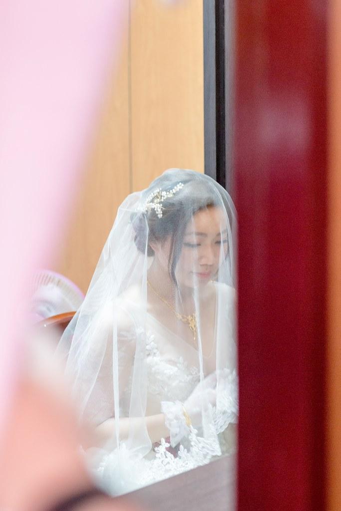 072優質彰化婚攝推薦