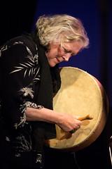 Laura Smith – Leave it to the Lassies – 10/16/15 (photo: Corey Katz)