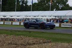 Chevrolet Corvette Grand Sport 2017, Michelin Supercar Run, Goodwood Festival of Speed (2) (f1jherbert) Tags: sonyalpha65 alpha65 sonyalpha sonya65 sony alpha 65 a65 goodwoodfestivalofspeed gfos fos festivalofspeed goodwoodfestivalofspeed2016 goodwood festival speed 2016 goodwoodengland michelinsupercarrungoodwoodfestivalofspeed michelinsupercarrungoodwood michelinsupercarrun michelin supercar run england uk gb united kingdom great britain unitedkingdom greatbritain