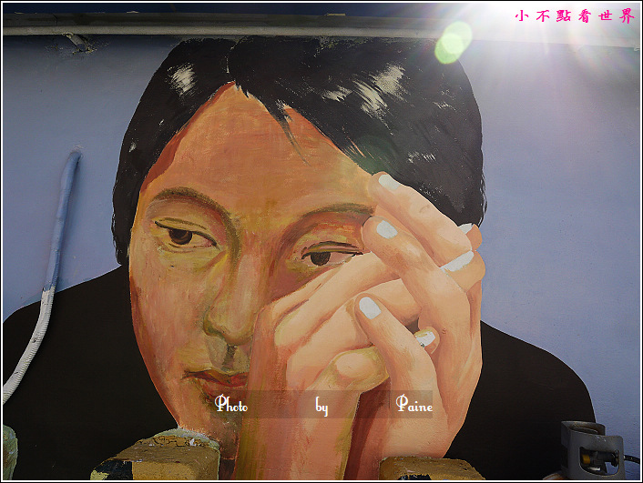 釜山甘川洞 (40).JPG