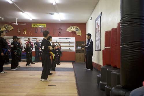 "adult_class_sifu • <a style=""font-size:0.8em;"" href=""http://www.flickr.com/photos/125344595@N05/14216745967/"" target=""_blank"">View on Flickr</a>"