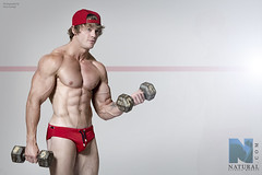 NFM Sean Price (TerryGeorge.) Tags: male price training photography model natural body muscle models competition sean sweaty pack npc terry sweat workout fitness six gym abs weightloss sixpack geroge stumptowncoffee workouts nfm crossfit fitnessmodel burnfat fitlife terrygeorge contestprep npcbikini fittip fitfam instafit gymshark girlswholift rx2fitness