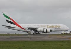 A6-EDY-NZAA-121157 (bizjetboy) Tags: emiratesairlines nzaa a380861 a6edy