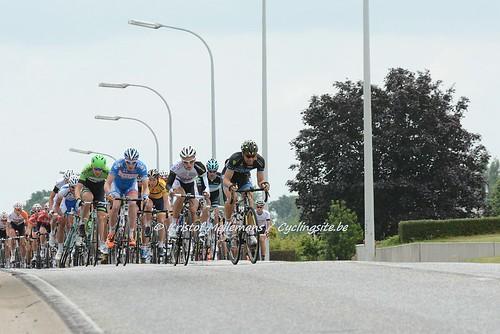 Ronde van Limburg 47