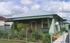 23 George Street, Cessnock NSW