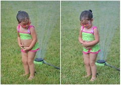 IMG_0109.JPG (Jamie Smed) Tags: family pink ohio summer people usa green love home water girl grass june youth yard geotagged fun happy kid backyard toddler midwest child play little cincinnati sony innocent adorable sprinkler american innocence summertime alpha dslr a200 geotag app 2014 hamiltoncounty diptic handyphoto smed iphoneedit snapseed jamiesmed