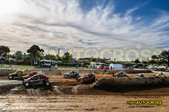 "2760-II Autocross Esplu¦üs • <a style=""font-size:0.8em;"" href=""http://www.flickr.com/photos/116210701@N02/14316904298/"" target=""_blank"">View on Flickr</a>"
