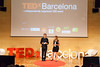 "TEDxBarcelona New World 19/06/2014 • <a style=""font-size:0.8em;"" href=""http://www.flickr.com/photos/44625151@N03/14325256800/"" target=""_blank"">View on Flickr</a>"