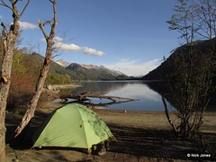 5910158336602986498 (tfromthes) Tags: chile southamerica argentina ruta de bolivia lagos bariloche siete lacatedral motorcycletouring valledeluna hondaxr125 yamahaybr125 pasosanfrancisco motorcycletravel talesfromthesaddle wwwtalesfromthesaddlecom pasopircasnegras