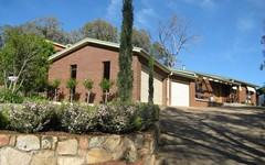 3 Bundarra Crescent, Tumut NSW