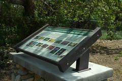 080315_0052_2000px (Weeding Wild Suburbia) Tags: ca usa gardens publicgardens citypark southpasadena spnp