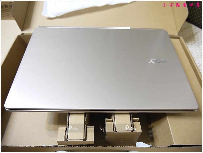 Acer aspire V5-473G (4).JPG