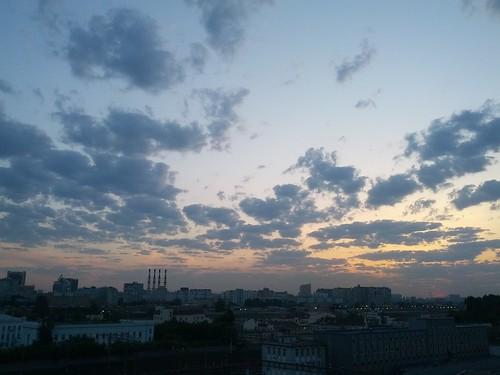 2014-06-04_10-00-59 ©  quirischa