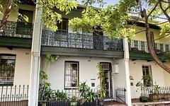 159 Palmer Street, Darlinghurst NSW