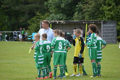 """Llanfair Tournament • <a style=""""font-size:0.8em;"""" href=""""http://www.flickr.com/photos/124577955@N03/14428775232/"""" target=""""_blank"""">View on Flickr</a>"""