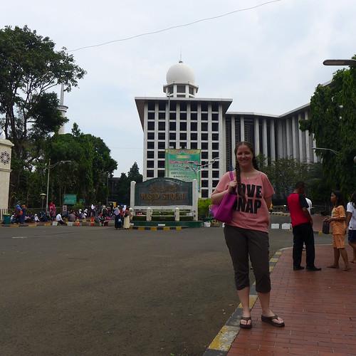 Masjid-Istiqlal65