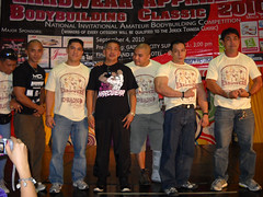 hardwear_classic_2010-46-