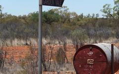 1 Gardenvale Road, Wanaaring NSW