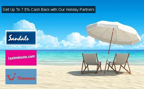 travel holiday price online comparison sites deals