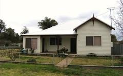 69 Castlereagh St, Baradine NSW