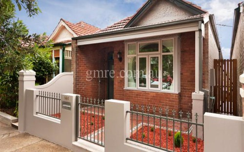 148 Albany Road, Stanmore NSW