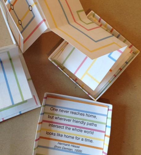 "Meg Richardson - Home 2 • <a style=""font-size:0.8em;"" href=""http://www.flickr.com/photos/61714195@N00/14496941085/"" target=""_blank"">View on Flickr</a>"