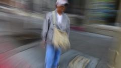 Market at Ellis (What Photos Look Like) Tags: sf sanfrancisco california street leica lumix wideangle panasonic bayarea santaclara 24mm bjorke 169 2014 kevinbjorke liquidity lx7 botzillacom 24mmequiv dmclx7 photorant