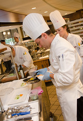 """Chef Conference 2014, Friday 6-20 K.Toffling • <a style=""""font-size:0.8em;"""" href=""""https://www.flickr.com/photos/67621630@N04/14517652333/"""" target=""""_blank"""">View on Flickr</a>"""