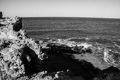 denizler (svabodda) Tags: waves blacksea karadeniz koy dalga rumelikavağı sarıyer köpük dalgalar rumelifeneri