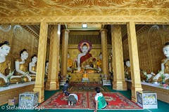 715-Mya-MAWLAM-061.jpg (stefan m. prager) Tags: southeastasia burma buddhism myanmar birma moulmein buddhismus mawlamyaing mawlamyine südostasien kyaikthanlanpagode