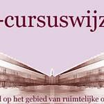 RO-cursuswijzer.nl