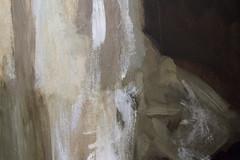 John Singer Sargent (Martin Beek) Tags: detail painting fineart detroit dia study arthistory oilpaint detroitinstituteofarts