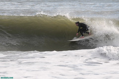 CH126 (mcshots) Tags: ocean california travel winter usa beach point coast surf waves stock tubes surfing pch socal surfers breakers mcshots caverns swells liquid hwy1 combers peelers losangelescounty stormsurf